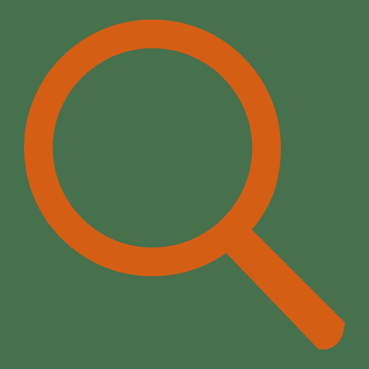 arvense-group-5f-methodology-step-1-find-orange