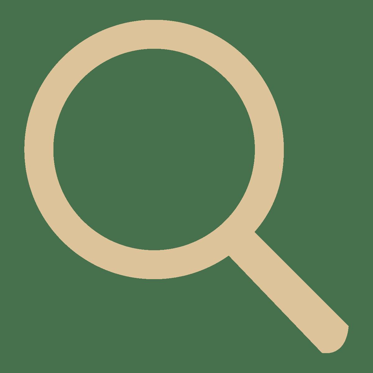 arvense-group-5f-methodology-step-1-find-tan