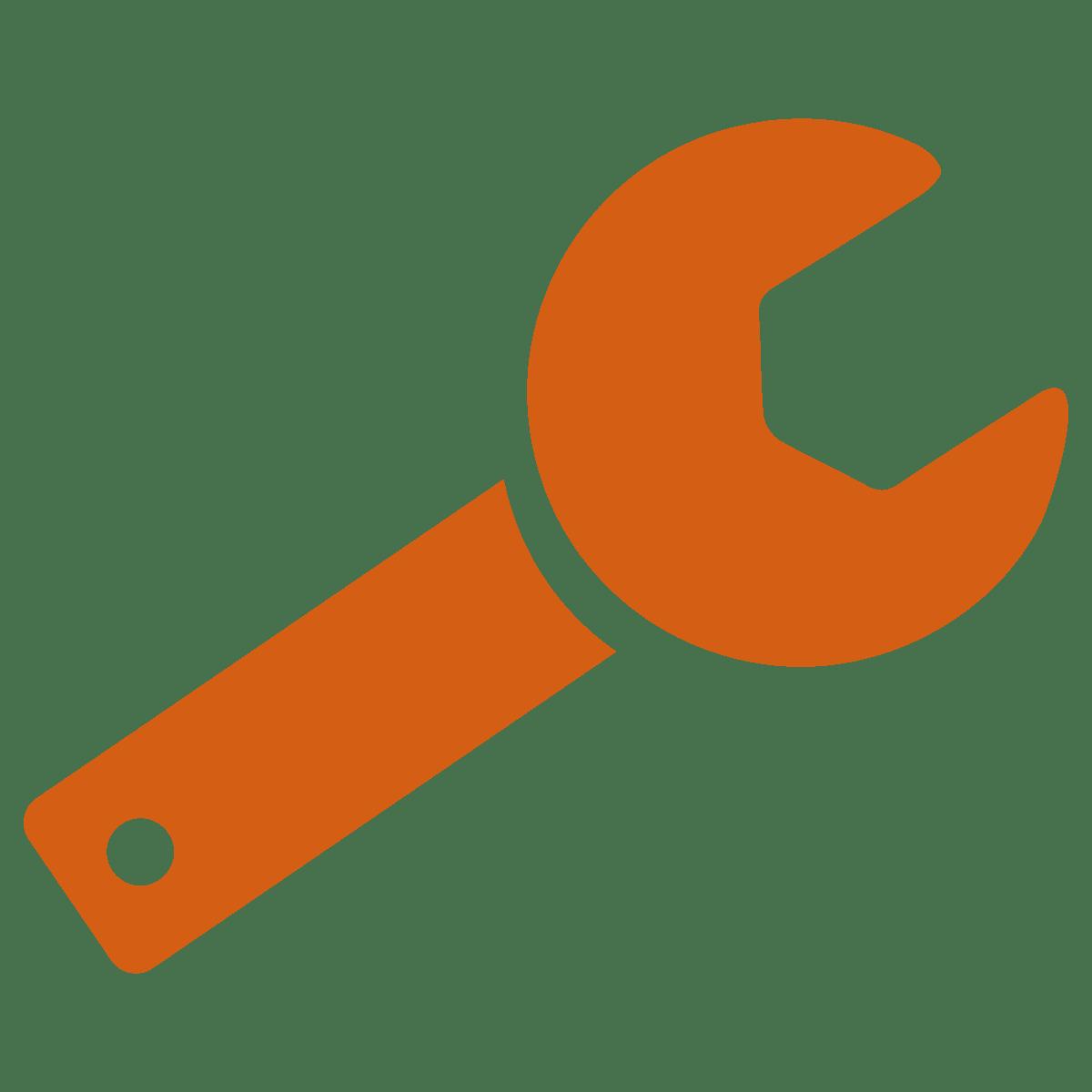 arvense-group-5f-methodology-step-2-form-orange