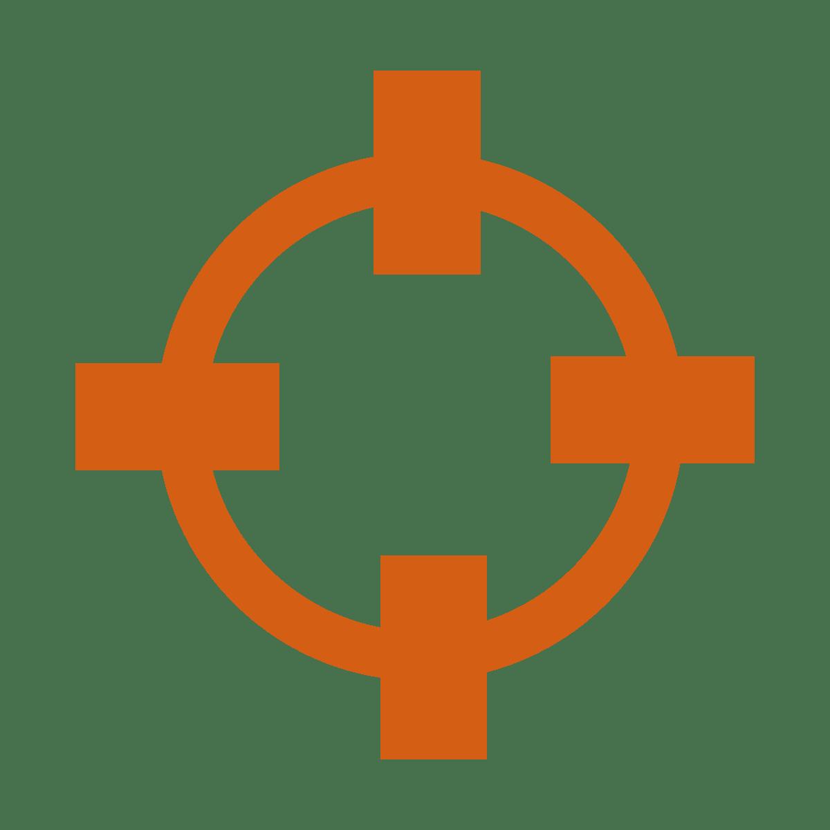 arvense-group-5f-methodology-step-3-focus-orange