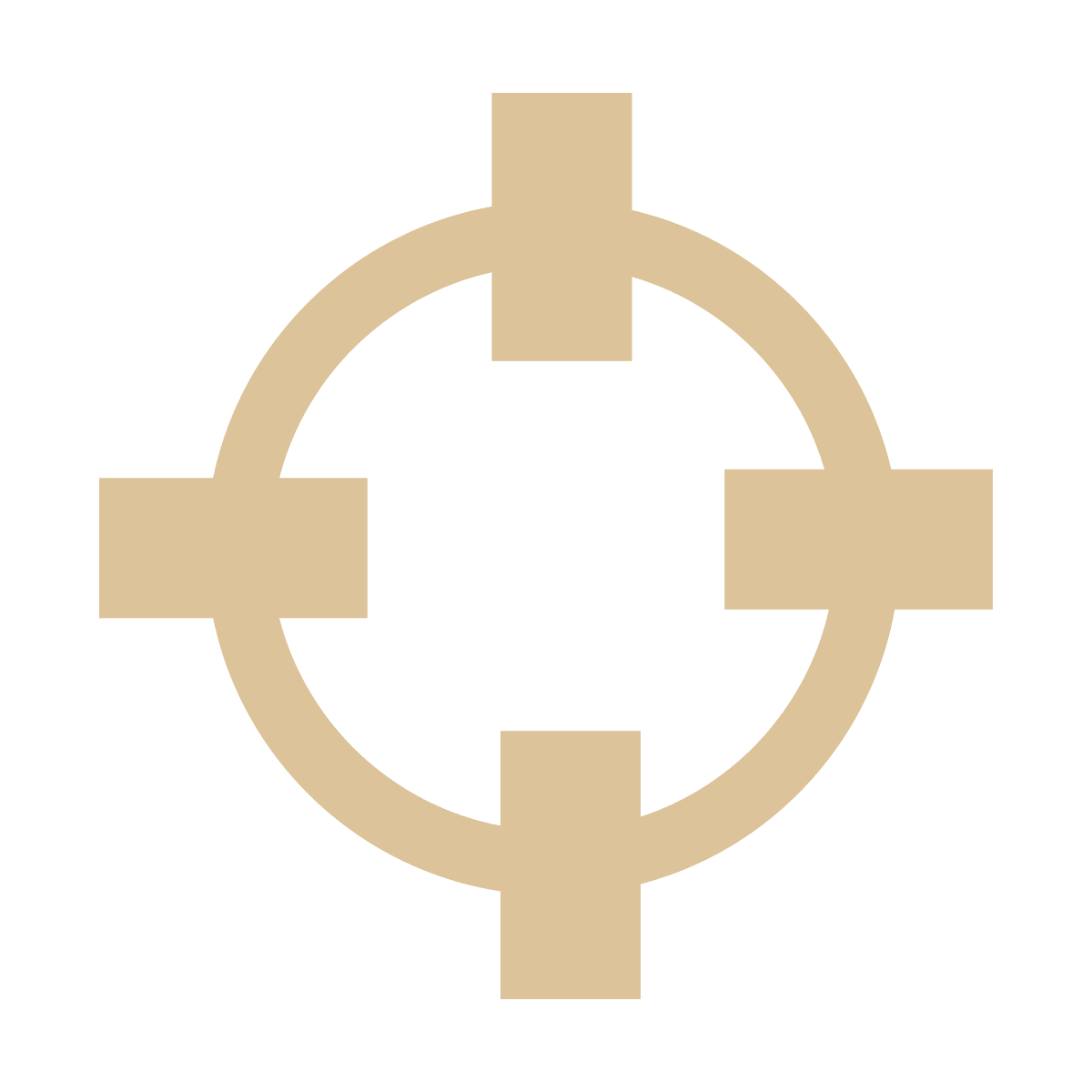 arvense-group-5f-methodology-step-3-focus-tan