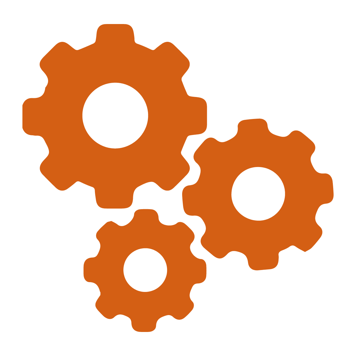 arvense-group-5f-methodology-step-4-fix-orange