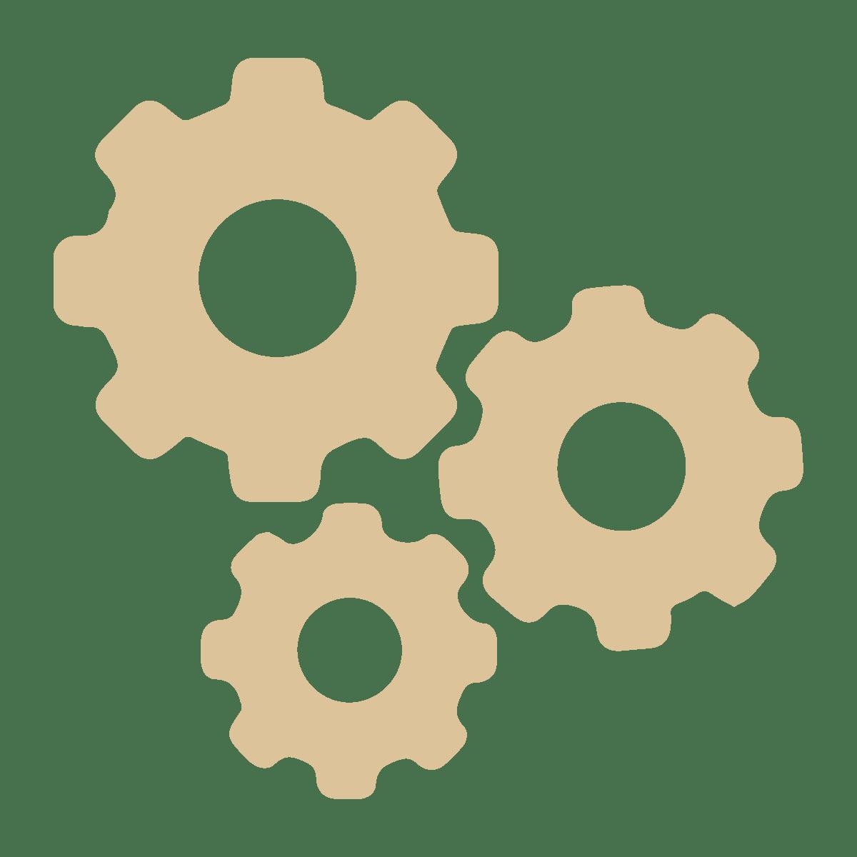 arvense-group-5f-methodology-step-4-fix-tan