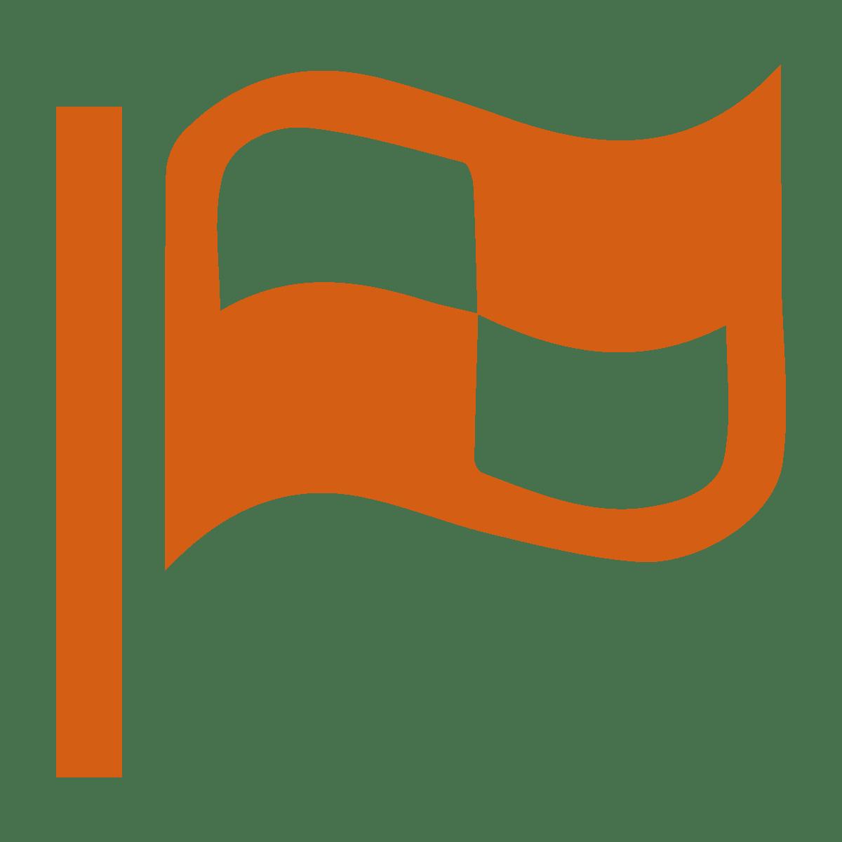 arvense-group-5f-methodology-step-5-finish-orange