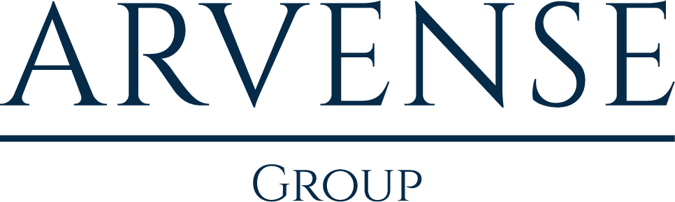 arvense-group-logo-navy