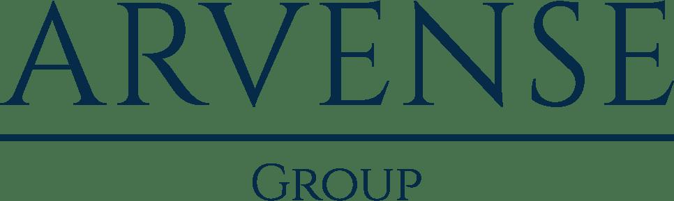 arvense-group-logo-navy