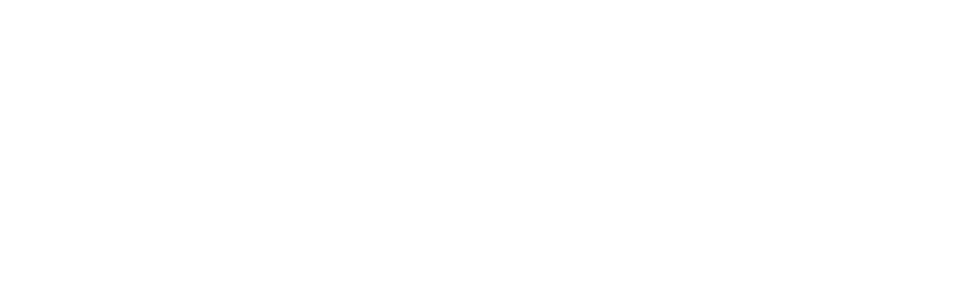 arvense-group-logo-white